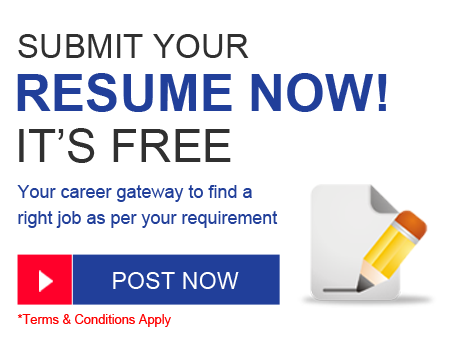 for job seekers. the best places to post your resume depending on ...